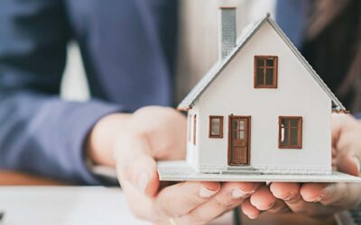 BECOMING A DOMINANT LISTING AGENT – Part 2